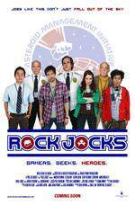 rock_jocks movie cover