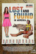 lost_and_found_in_armenia movie cover
