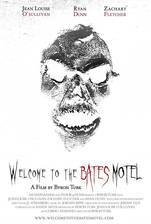 the_bates_haunting movie cover