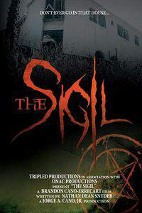 The Sigil main cover