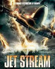 jet_stream movie cover
