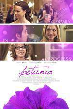 petunia movie cover