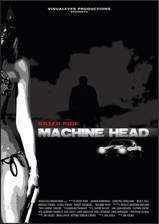 machine_head_ movie cover