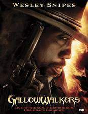 gallowwalkers movie cover