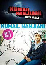 kumail_nanjiani_beta_male movie cover