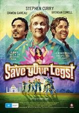 save_your_legs movie cover