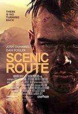 scenic_route movie cover