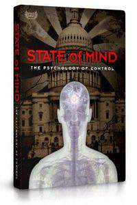 State of Mind: The Psychology of Control main cover