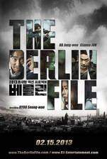the_berlin_file movie cover