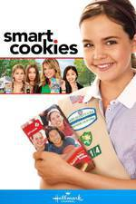 smart_cookies movie cover