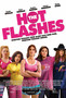The Hot Flashes movie photo