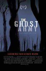 the_ghost_army movie cover