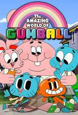 the_amazing_world_of_gumball movie cover