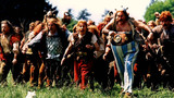 Asterix and Obelix vs. Caesar movie photo
