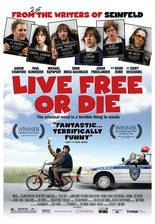live_free_or_die_2006 movie cover
