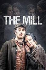 the_mill movie cover