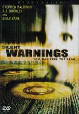 silent_warnings movie cover