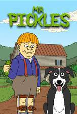 mr_pickles movie cover