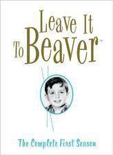 leave_it_to_beaver_1957 movie cover