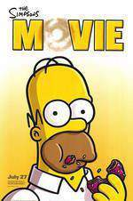 the_simpsons_movie movie cover