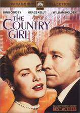 the_country_girl movie cover