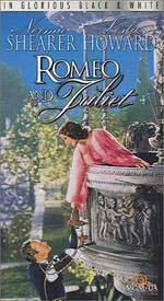 romeo_and_juliet_70 movie cover