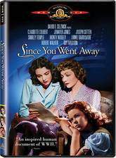 since_you_went_away movie cover