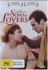 sons_and_lovers_70 movie cover