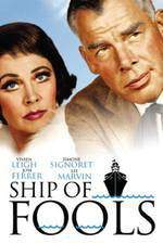 ship_of_fools movie cover