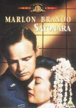 sayonara_70 movie cover