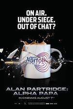 alan_partridge_alpha_papa movie cover