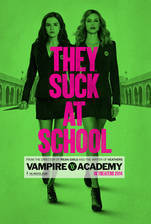 vampire_academy movie cover