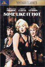 some_like_it_hot movie cover