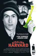 stealing_harvard movie cover