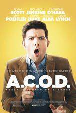 a_c_o_d movie cover