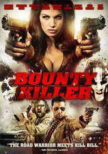 bounty_killer movie cover
