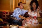Lee Daniels' The Butler movie photo