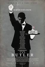 lee_daniels_the_butler movie cover