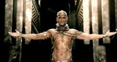 300: Rise of an Empire movie photo