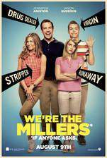 we_re_the_millers movie cover