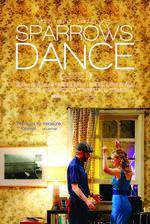 sparrows_dance movie cover