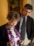 Philomena movie photo