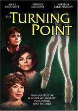 the_turning_point_1977 movie cover