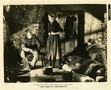 The Song of Bernadette movie photo