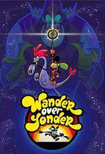 wander_over_yonder movie cover