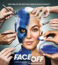 face_off_2011 movie cover