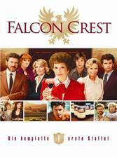 falcon_crest movie cover