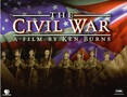 The Civil War photos