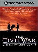 the_civil_war movie cover