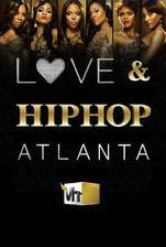 love_hip_hop_atlanta movie cover